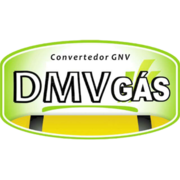 DMV Gás | Instalação de Gás Natural Veicular | Homologação INMETRO
