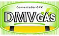 DMV Gás Rio de Janeiro | Instalação de Gás Natural Veicular